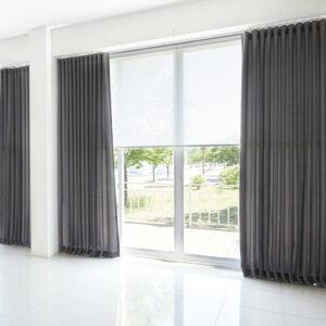 cortinas y persianas 1