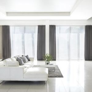 cortinas y persianas 2