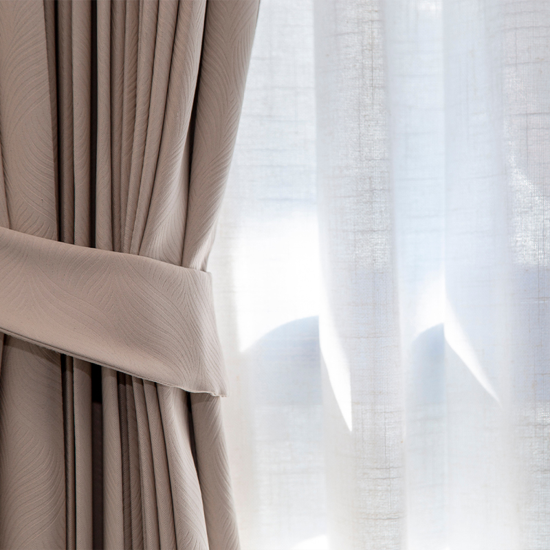 cortinas y persinas 3