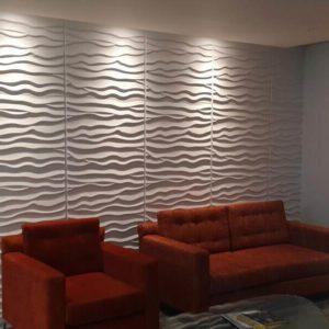 panel_decorativo-3d-12
