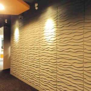 panel_decorativo-3d-15