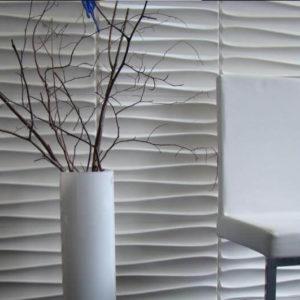 panel_decorativo-3d-18