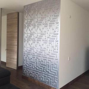 panel_decorativo-3d-2