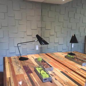 panel_decorativo-3d-4