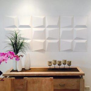 panel_decorativo-3d-9
