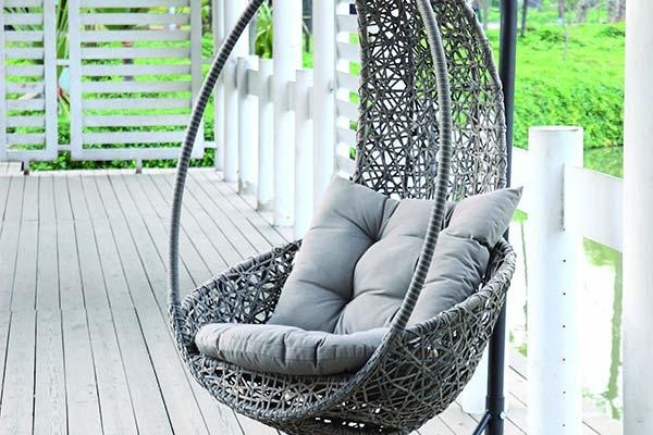 balcon silla colgante pagoda 1