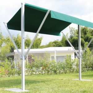 toldo_santorini_duo_doble_proyeccion_2