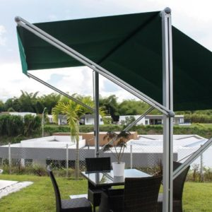 toldo santorini duo doble proyeccion 7