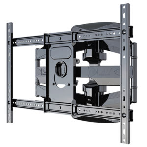 Soporte TV brazo extensible NB 767-L600