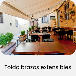 toldo_brazos_extensibles_1
