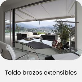 toldo_brazos_extensibles_2