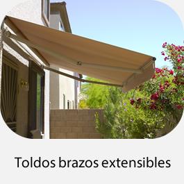 745_TOLDO_BRAZOS_EXTENSIBLE4