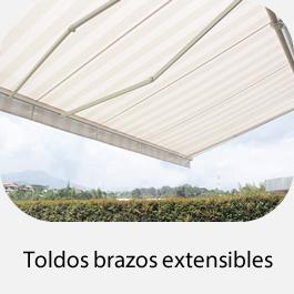 TOLDO_BRAZOS_EXTENSIBLE21